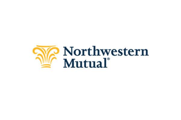 northwest-mutual-logo0-f87f511c5056b3a_f87f5413-5056-b3a8-49dbcb12b39d25b4.jpg