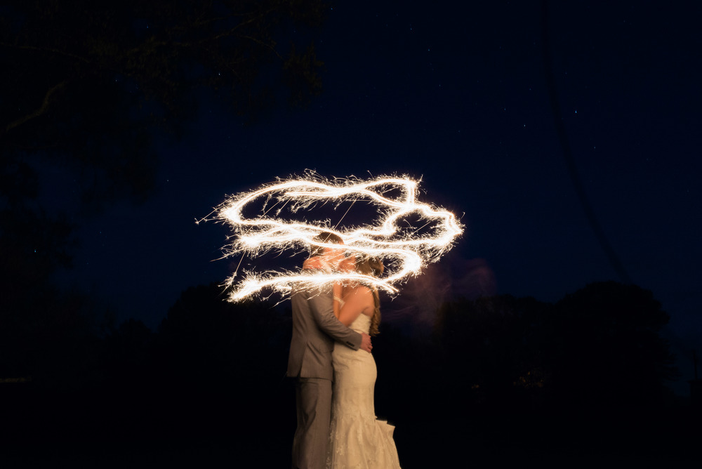 timmons wedding-635.jpg