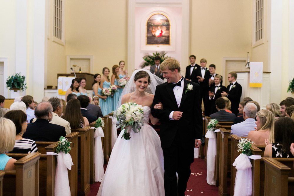 ceremony savannah wedding photographer