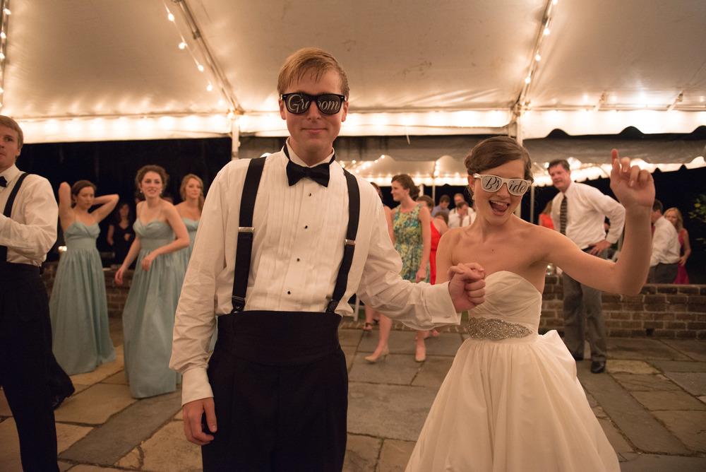 dancing savannah wedding photographer