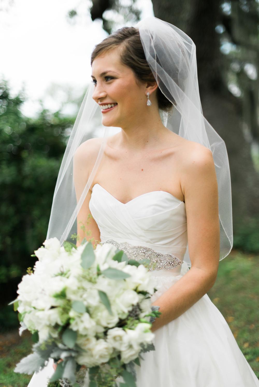 collins wedding-59.jpg