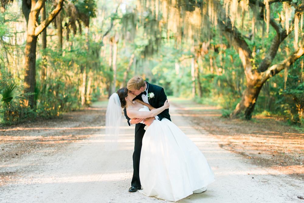 collins wedding-544.jpg