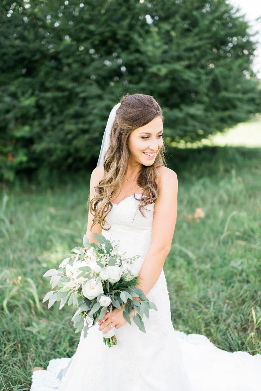 bertram wedding-244.jpg