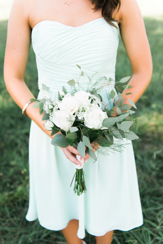 bertram wedding-349.jpg