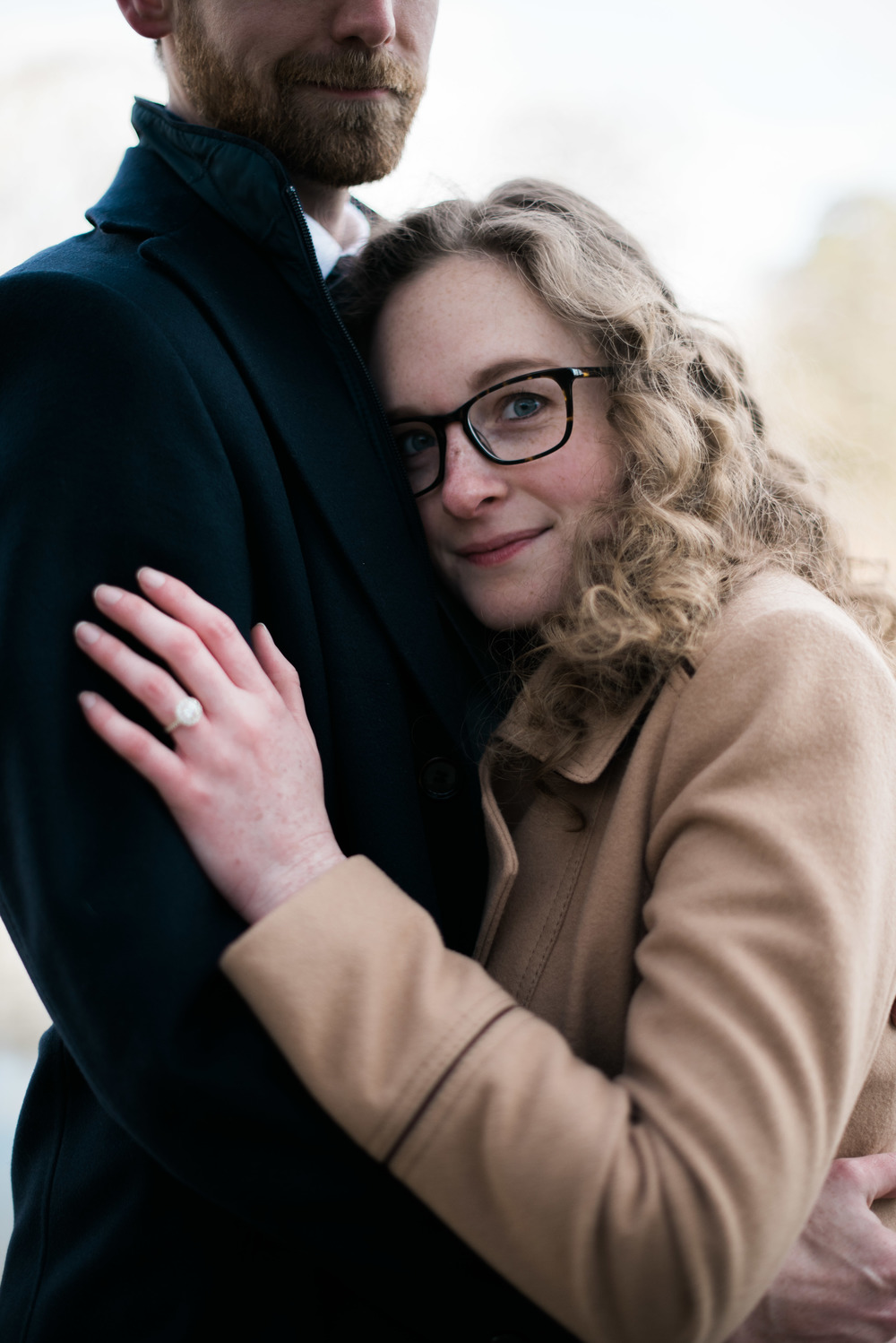 anna kay and hal engagement-67.jpg
