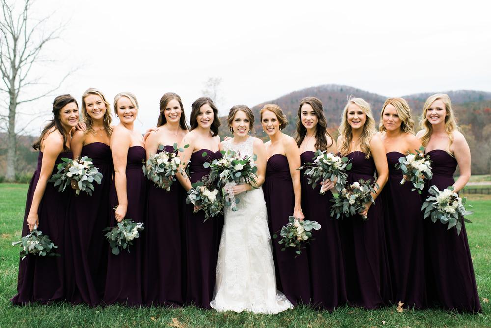post wedding-456.jpg