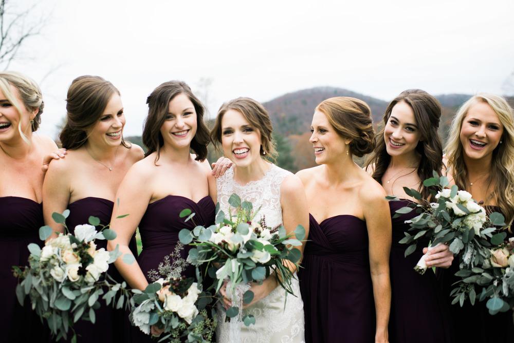 post wedding-462.jpg