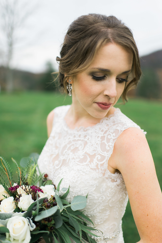 post wedding-537.jpg