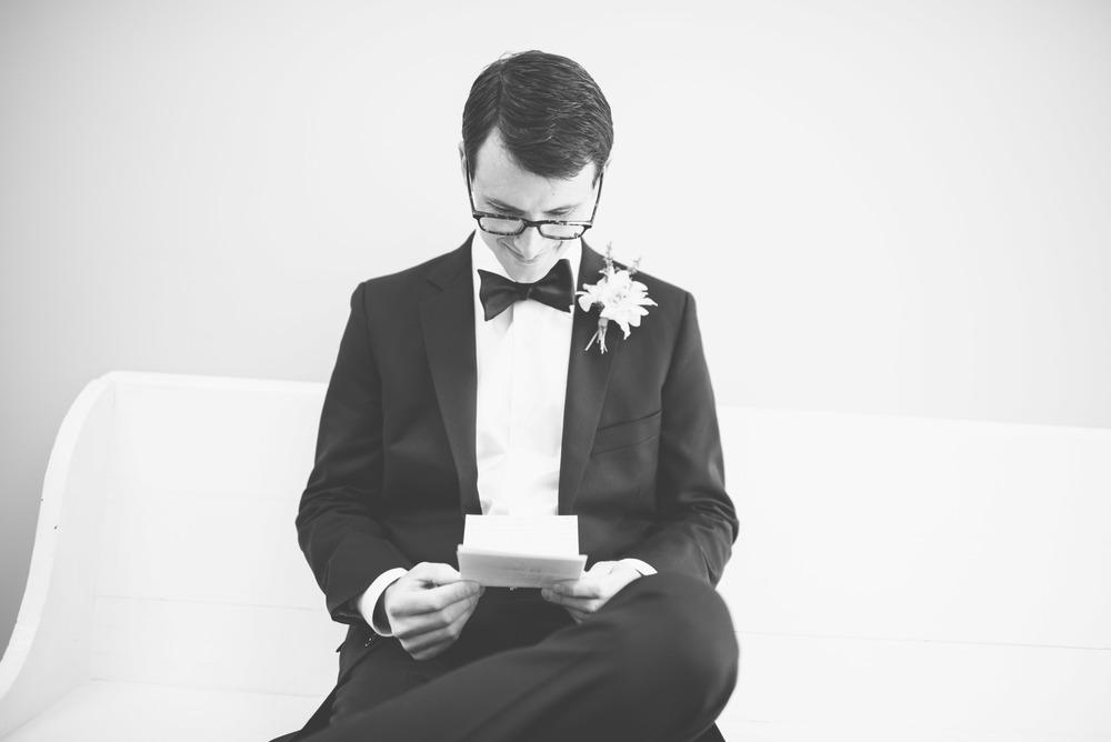 lamar wedding-247.jpg