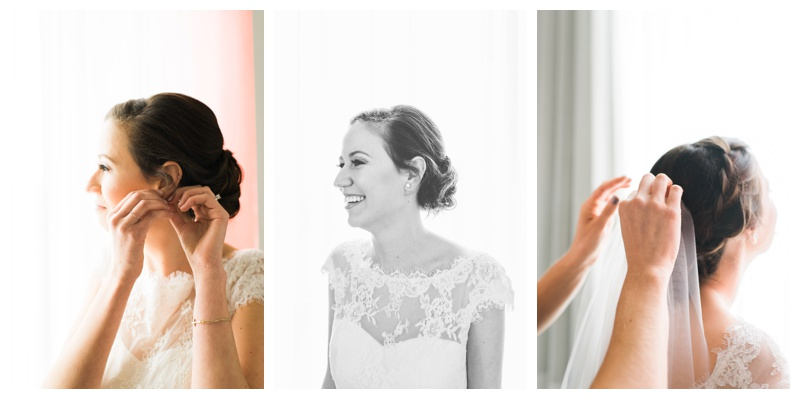 bride athens wedding photographer