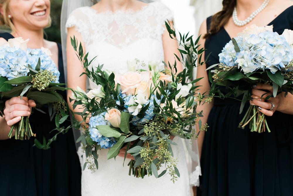 bednar wedding-217.jpg