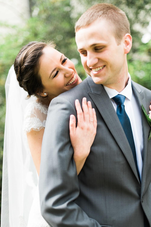 bednar wedding-118.jpg