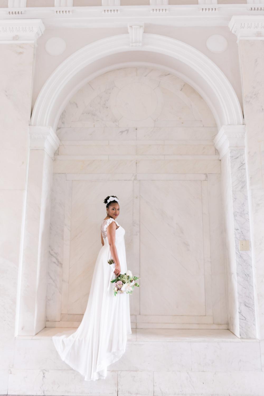 melissa and jared wedding-203.jpg