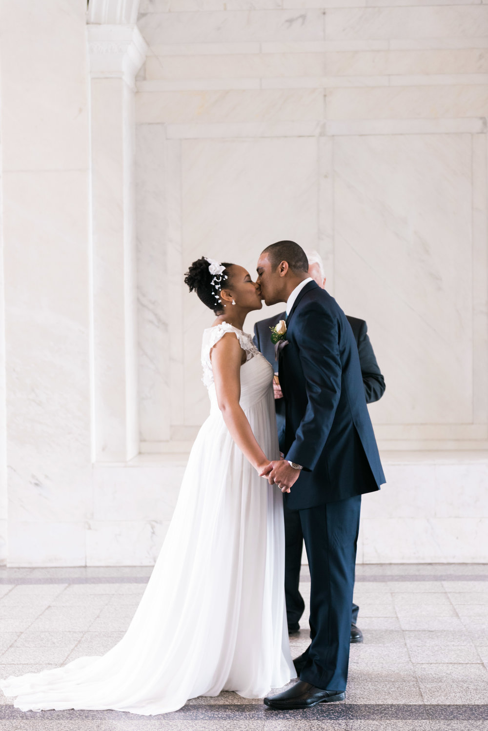 marble old dekalb courthouse atlanta wedding photographer
