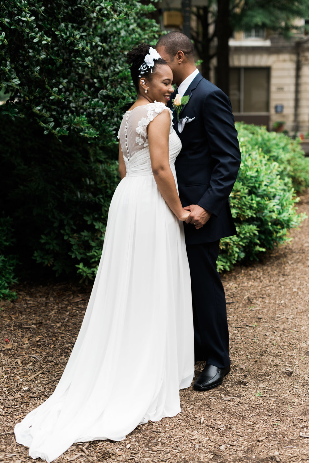 decatur atlanta wedding photographer