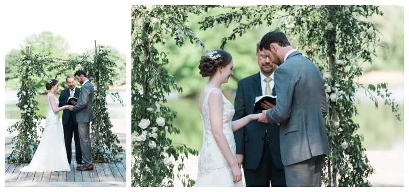 dockside piedmont park atlanta wedding photographer