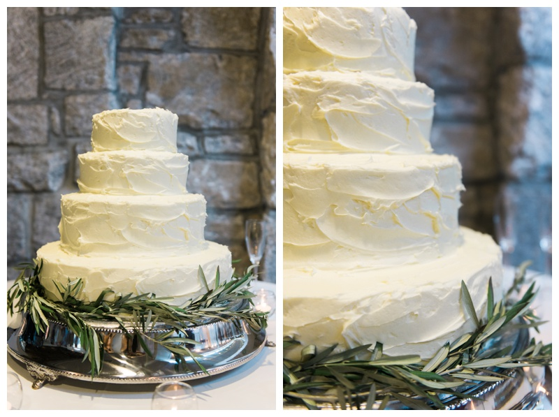 cake the greystone piedmont park atlanta wedding photographer