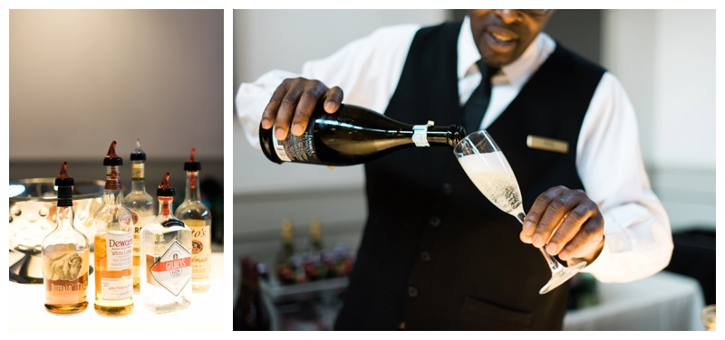 open bar the greystone at piedmont park atlanta wedding photographer
