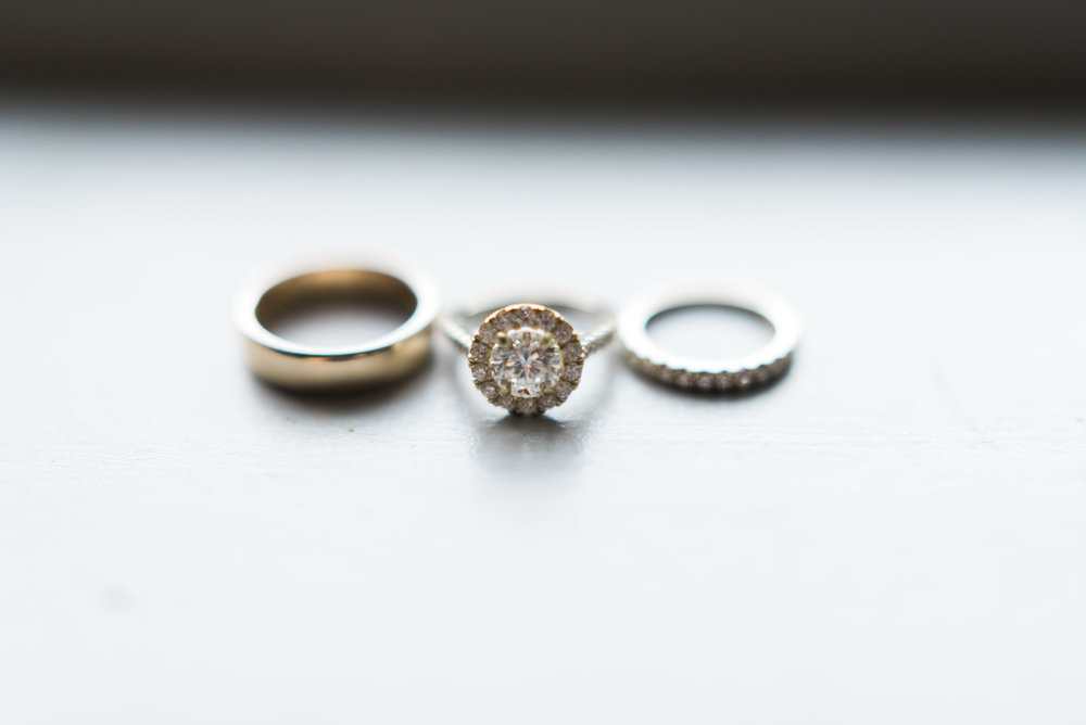 wedding rings atlanta wedding photographer