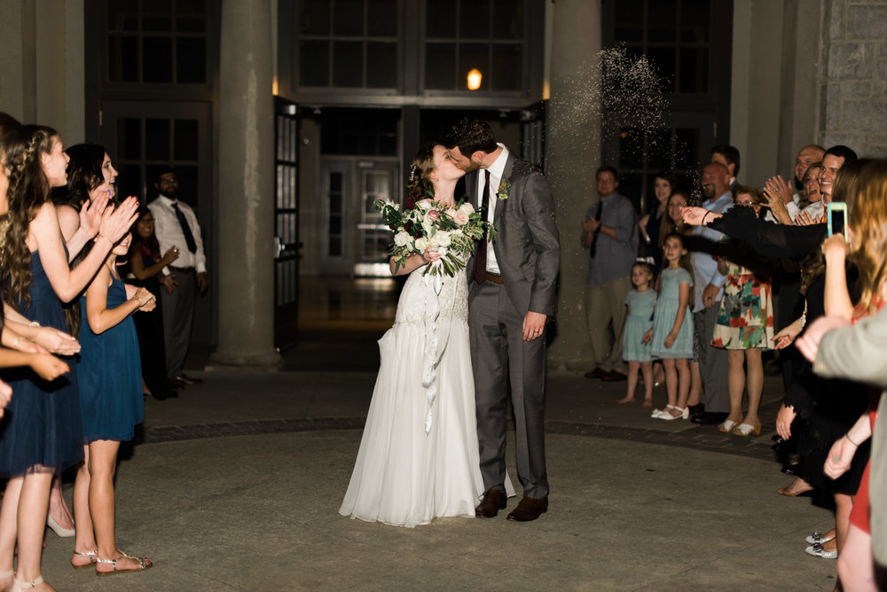the greystone piedmont park atlanta wedding photographer