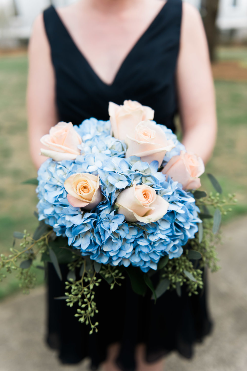 bouquet uga athens wedding photographer