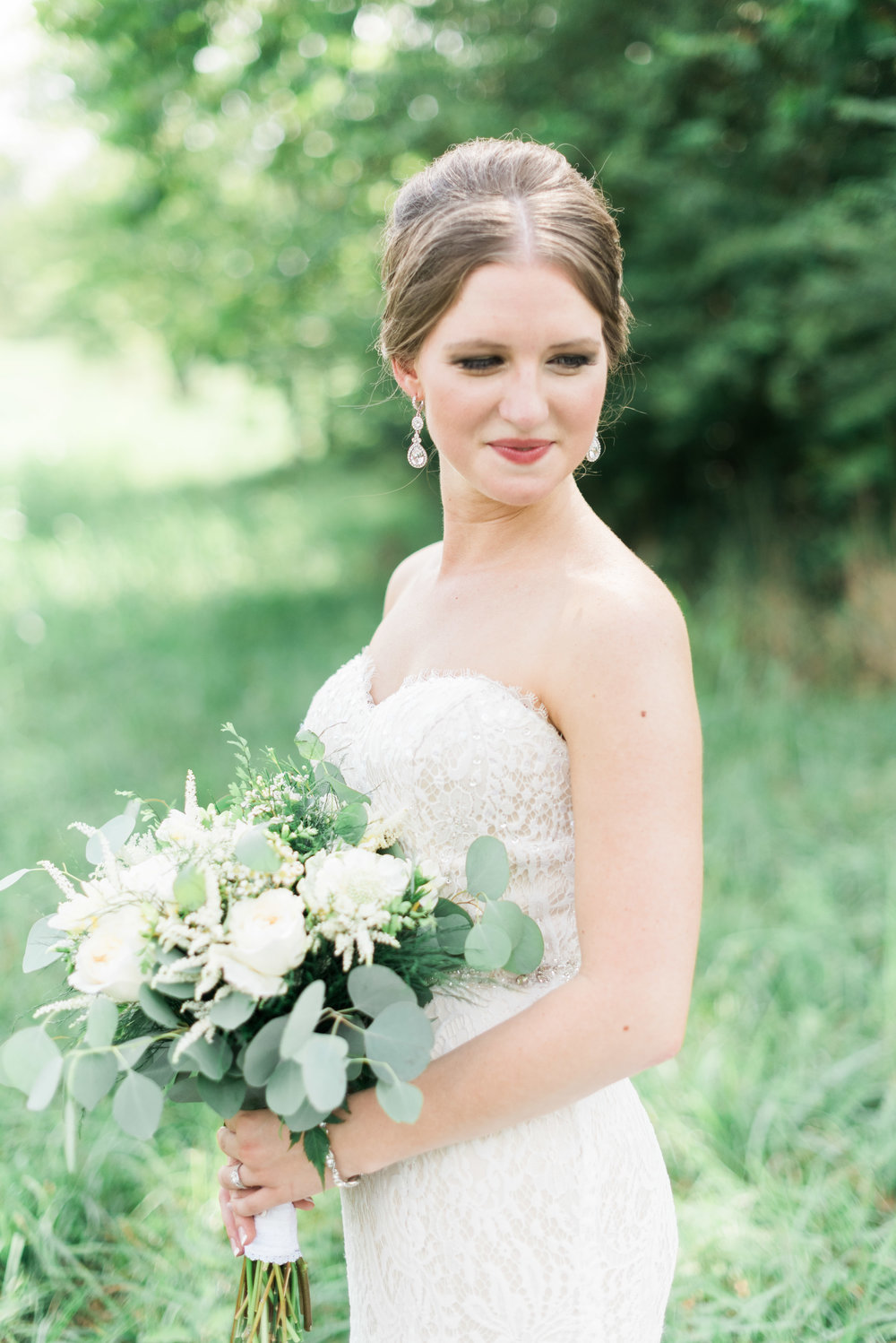 deep south farm ellijay north georgia atlanta wedding photographer