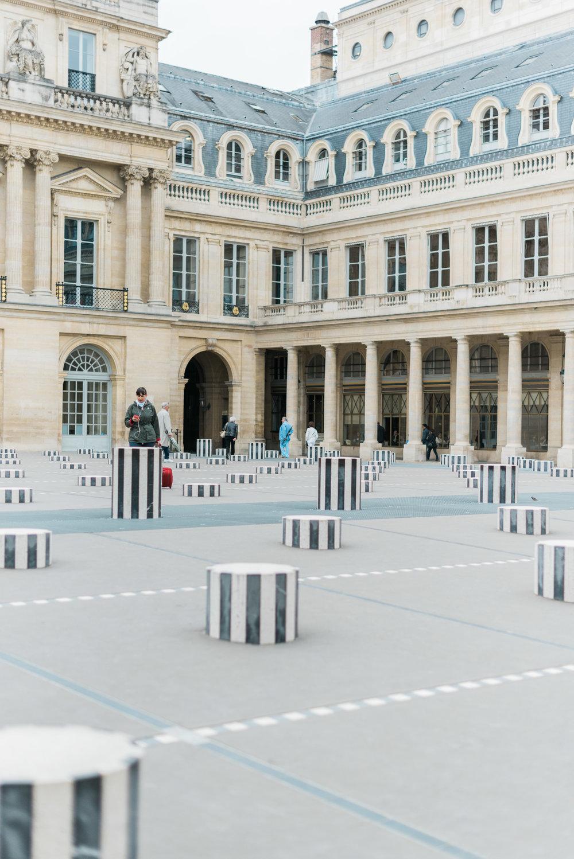 palais royale paris france travel photographer