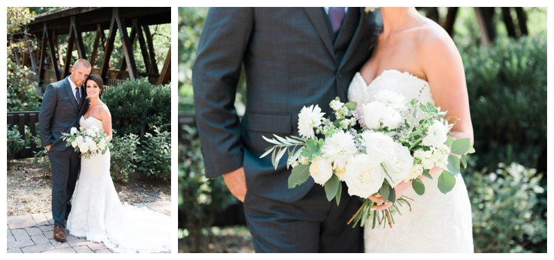 gold and bloom roswell mill atlanta wedding photographer