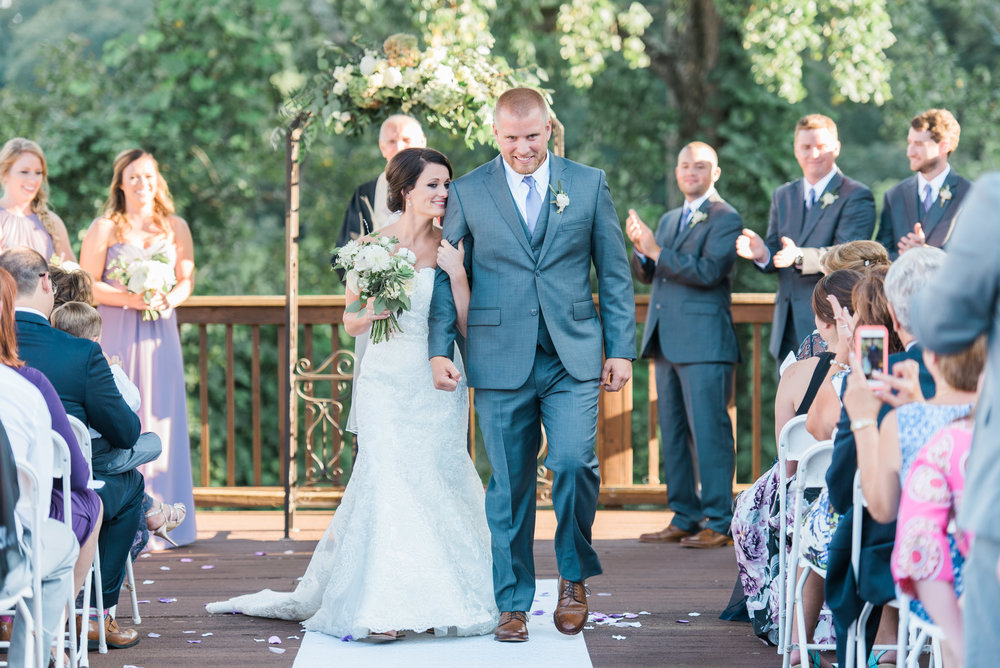 ceremony ivy hall roswell atlanta wedding photographer