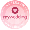 mywedding.png