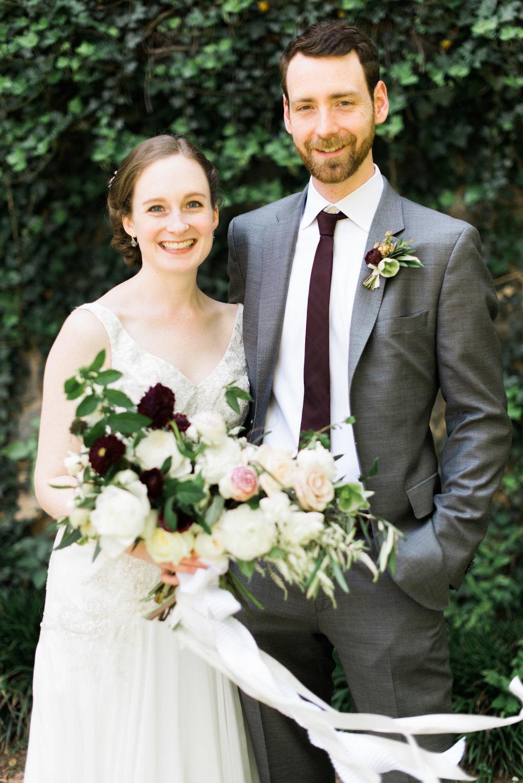 cope wedding-115.jpg