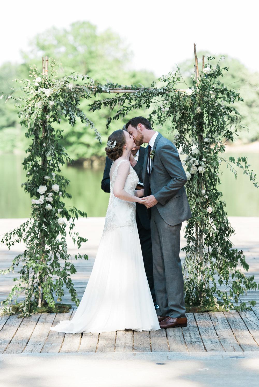 cope wedding-441.jpg