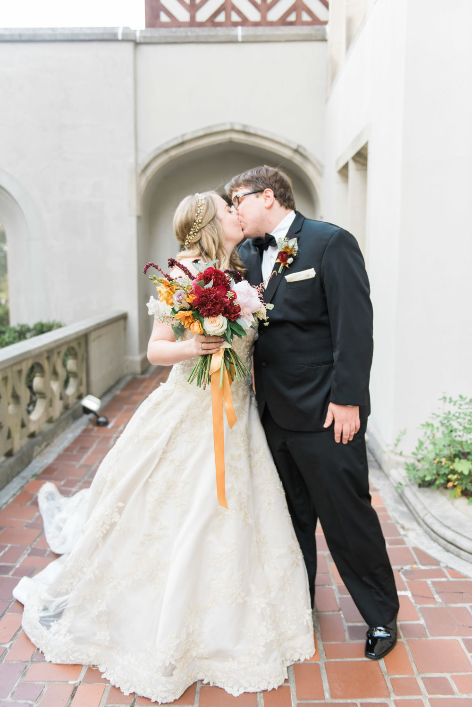 ervin wedding-127.jpg