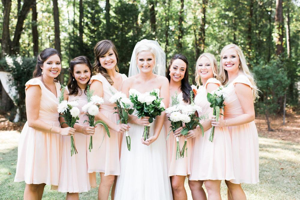 foster wedding-170.jpg