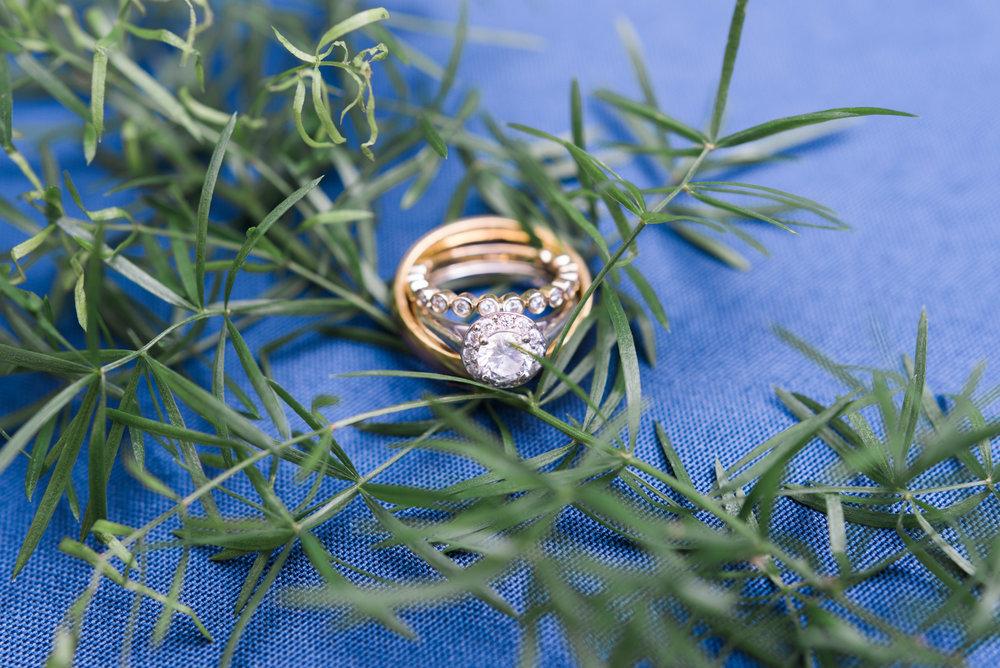 foster wedding-364.jpg