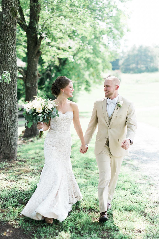revo wedding-208.jpg