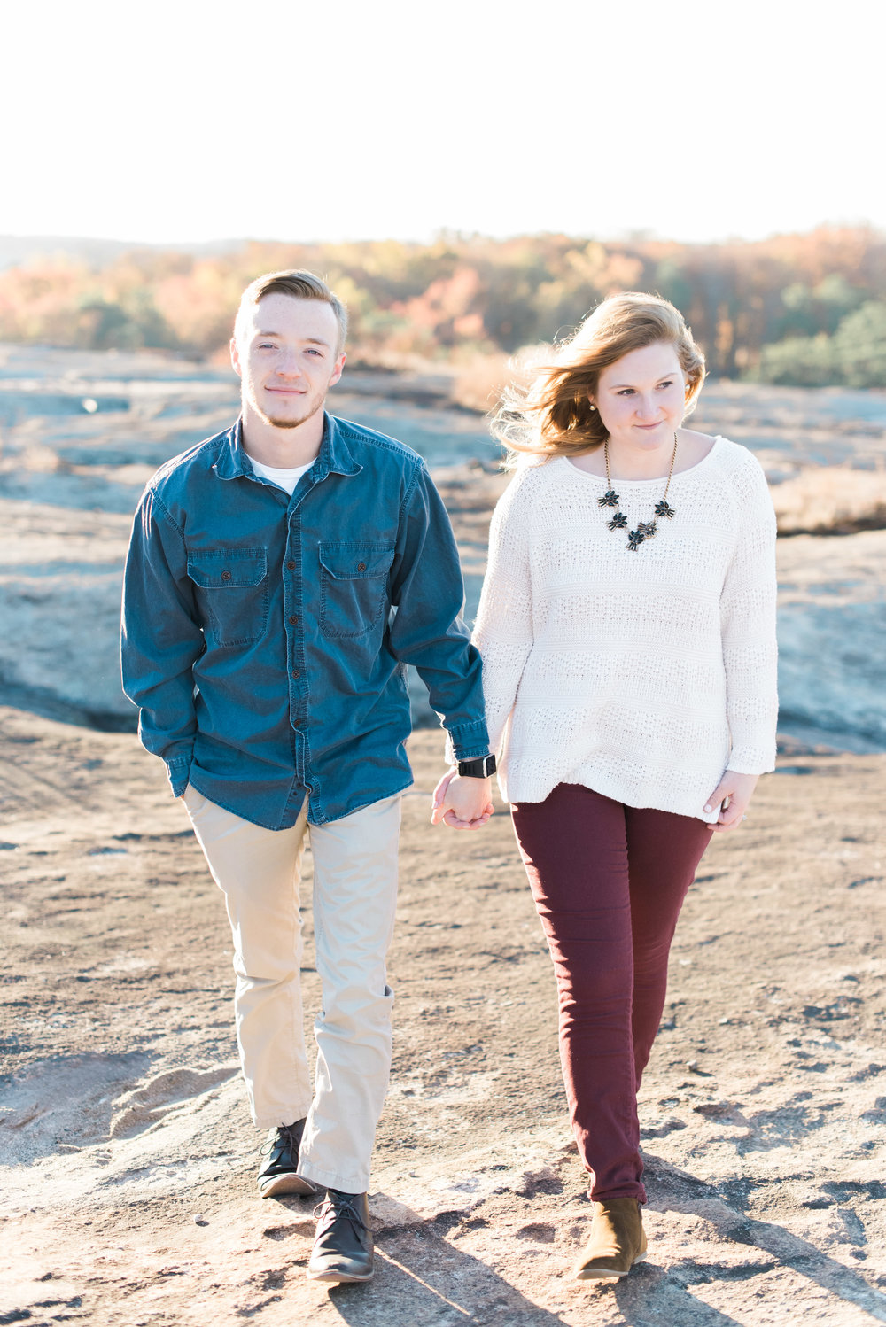emily and ethan engagement-156.jpg