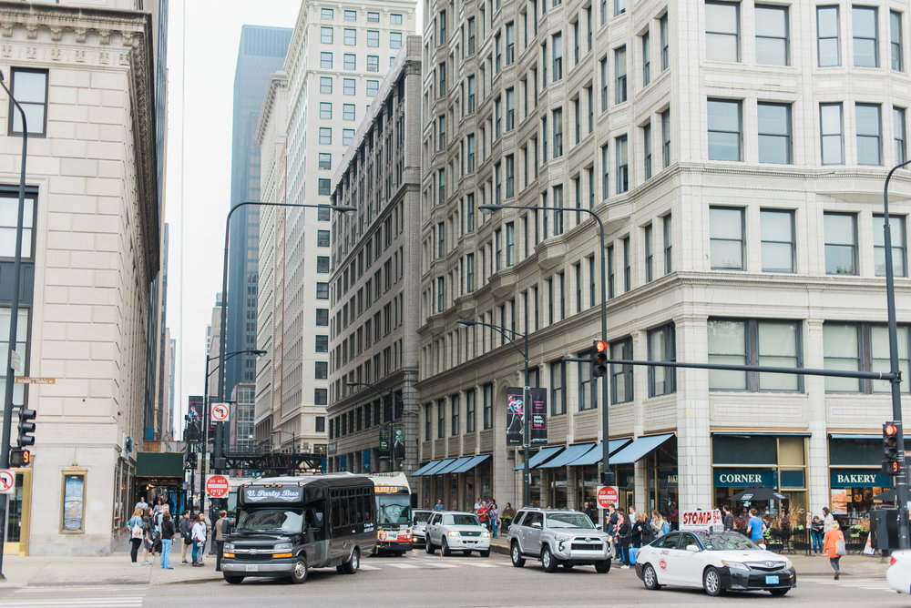 chicago 2016-58.jpg