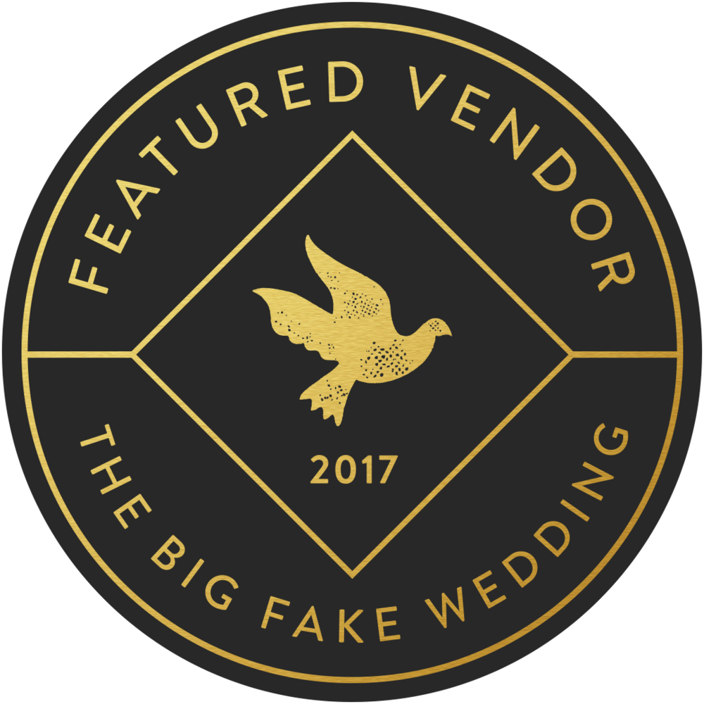 featured vendor bfw 2017.png