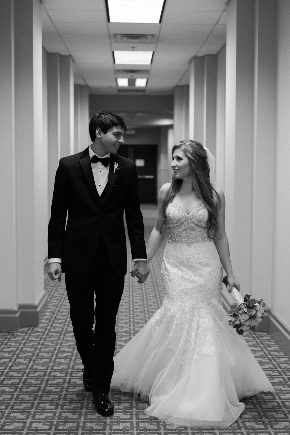 greek orthodox church of the annunciation atlanta wedding