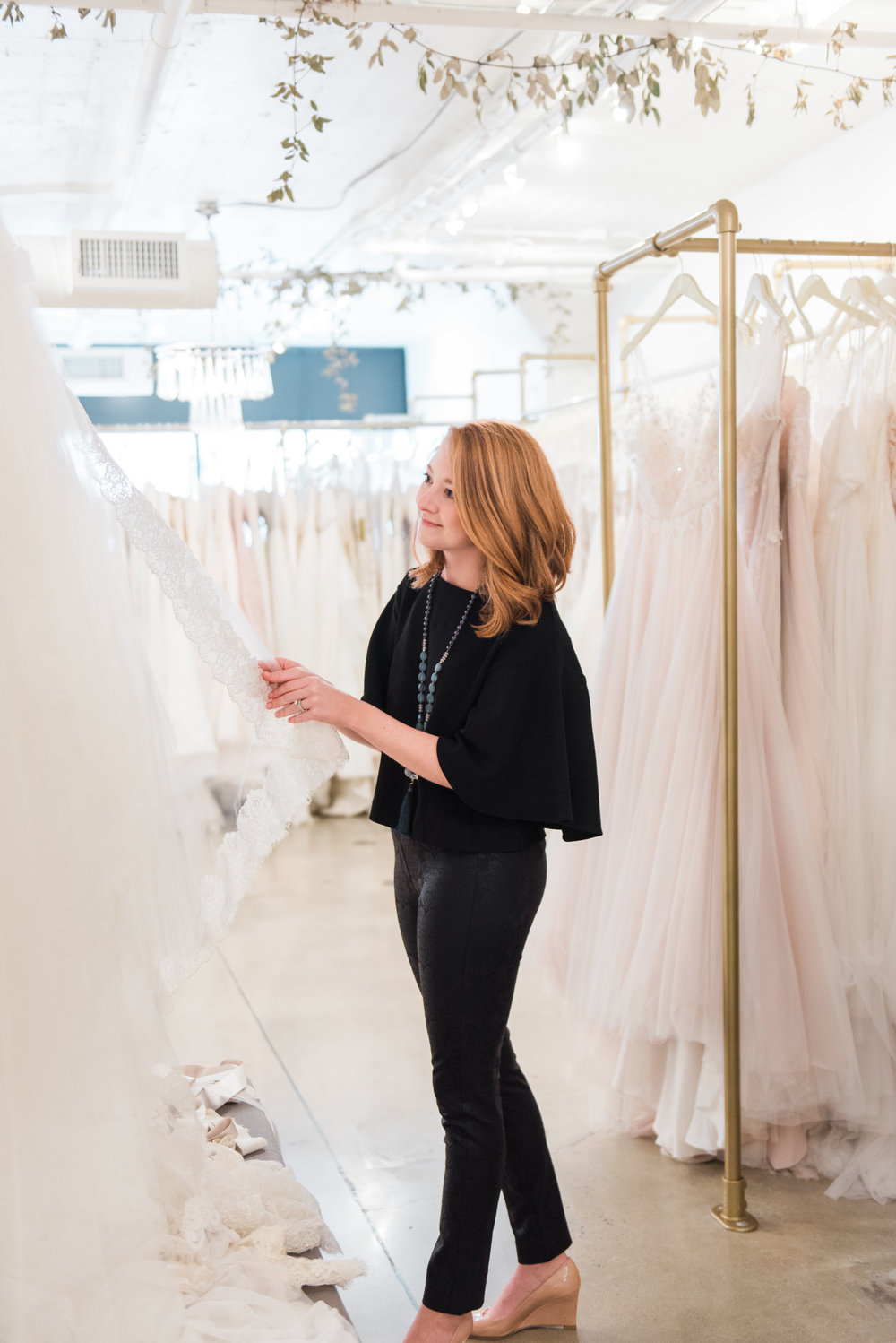 fabulous frocks of atlanta bridal shop wedding photographer planner