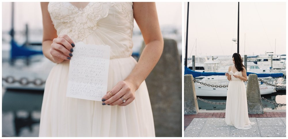 coastal beaufort south carolina wedding photographer mallory overton