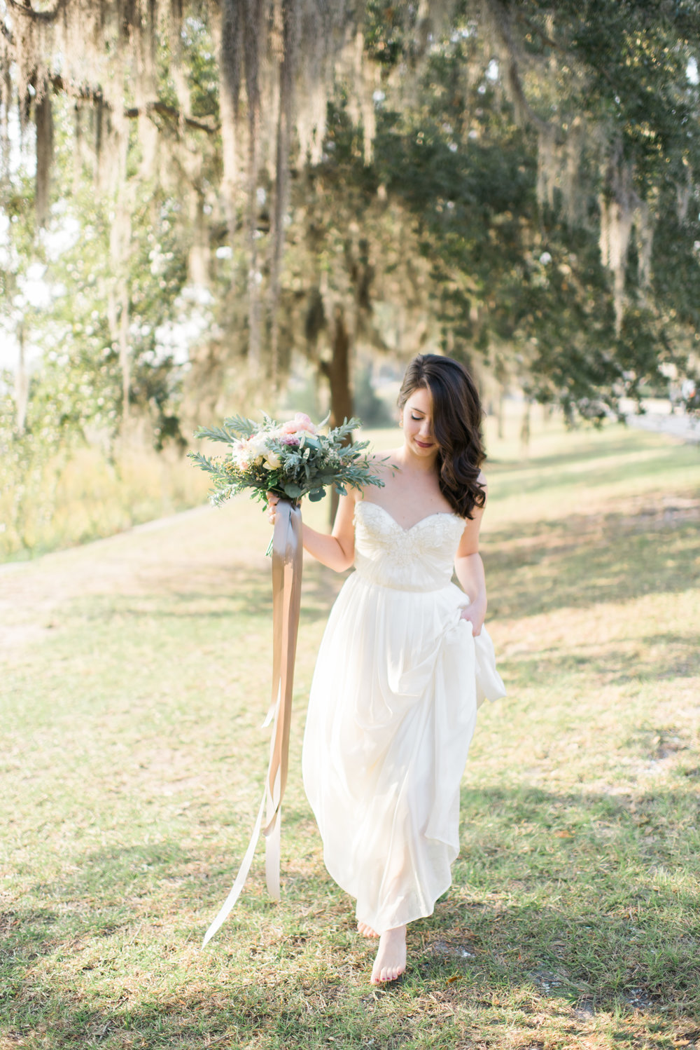 coastal south carolina wedding photographer sarah seven