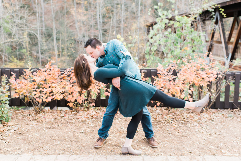 roswell engagement session atlanta wedding photographer