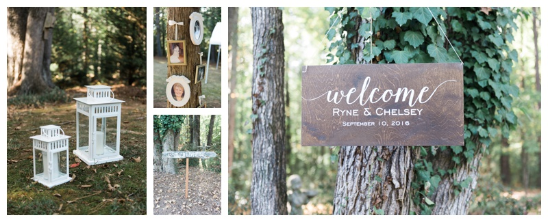 backyard wedding atlanta wedding photographer