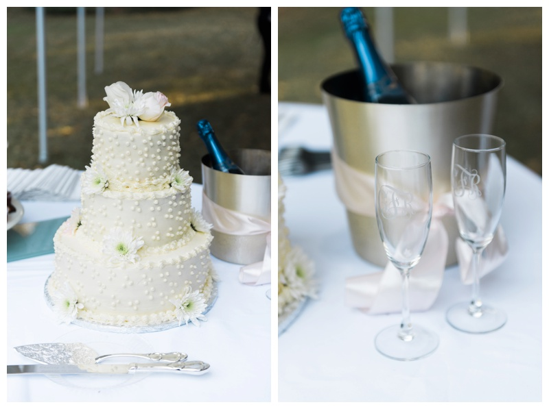 cake atlanta wedding photographer