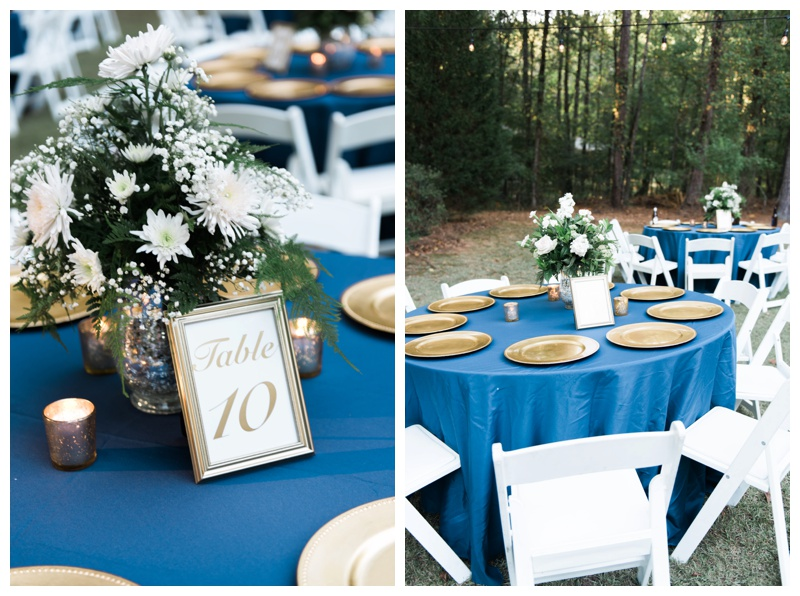 backyard atlanta wedding photographer