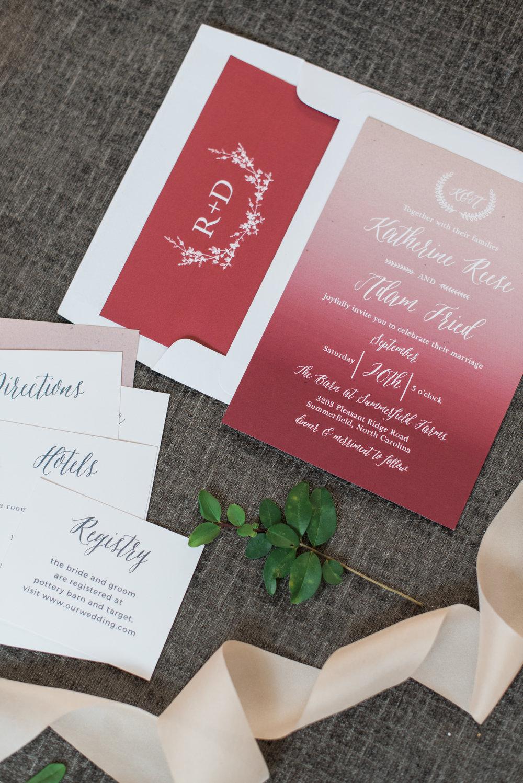 basic invite-9.jpg
