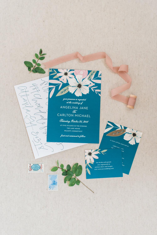 basic invite-25.jpg