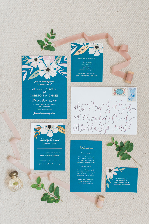 basic invite-13.jpg